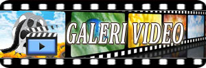 galeri video