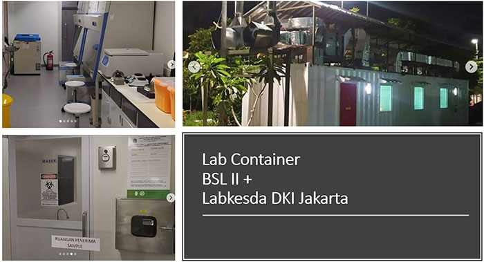 labcontainer